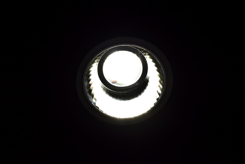 大型照明2