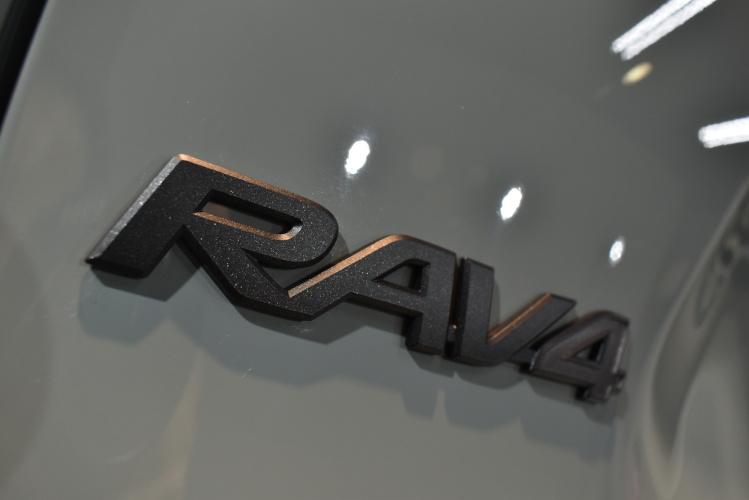 RAV4-5